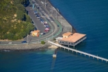 aerial;aerial-image;aerial-images;aerial-photo;aerial-photograph;aerial-photographs;aerial-photography;aerial-photos;aerial-view;aerial-views;aerials;Auckland;Auckland-Harbor;Auckland-Harbour;Auckland-region;Bastion-Point;Bastion-Pt;coast;coastal;coastline;coastlines;coasts;dock;docks;jetties;jetty;N.I.;N.Z.;New-Zealand;NI;North-Is;North-Island;NZ;Okahu-Bay;Orakei;Orakei-Wharf;pier;piers;quay;quays;sea;seas;shore;shoreline;shorelines;shores;Takaparawhau;Tamaki-Dr;Tamaki-Drive;Waitemata-Harbor;Waitemata-Harbour;water;waterside;wharf;wharfes;wharves