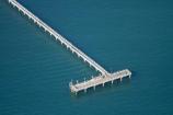 aerial;aerial-image;aerial-images;aerial-photo;aerial-photograph;aerial-photographs;aerial-photography;aerial-photos;aerial-view;aerial-views;aerials;Auckland;Auckland-Harbor;Auckland-Harbour;Auckland-region;dock;docks;jetties;jetty;N.I.;N.Z.;New-Zealand;NI;North-Is;North-Island;NZ;Okahu-Bay;Orakei;Orakei-Wharf;pier;piers;quay;quays;Waitemata-Harbor;Waitemata-Harbour;waterside;wharf;wharfes;wharves