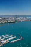 aerial;aerial-image;aerial-images;aerial-photo;aerial-photograph;aerial-photographs;aerial-photography;aerial-photos;aerial-view;aerial-views;aerials;Auckland;Auckland-Harbor;Auckland-Harbour;Auckland-region;boat;boat-harbor;boat-harbors;boat-harbour;boat-harbours;boats;coast;coastal;coastline;coastlines;coasts;cruiser;cruisers;harbour;harbours;Hobson-Bay;launch;launches;marina;marinas;N.I.;N.Z.;New-Zealand;NI;North-Is;North-Island;NZ;Okahu-Bay;Orakei;Orakei-Marina;Royal-Akarana-Yacht-Club;sea;seas;shore;shoreline;shorelines;shores;Waitemata-Harbor;Waitemata-Harbour;water;yacht;yachts