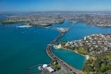 aerial;aerial-image;aerial-images;aerial-photo;aerial-photograph;aerial-photographs;aerial-photography;aerial-photos;aerial-view;aerial-views;aerials;Auckland;Auckland-Harbor;Auckland-Harbour;Auckland-region;causeway;causeways;coast;coastal;coastline;coastlines;coasts;Dove-Myer-Robinson-Park;Dove-Myer-Robinson-Pk;Hobson-Bay;Judges-Bay;N.I.;N.Z.;New-Zealand;NI;North-Is;North-Island;NZ;Orakei;Parnell;Parnell-baths;Parnell-Pool;Parnell-Saltwater-Pools;Parnell-Swimming-Pool;sea;seas;shore;shoreline;shorelines;shores;Tamaki-Dr;Tamaki-Drive;Waitemata-Harbor;Waitemata-Harbour;water