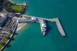 aerial;aerial-image;aerial-images;aerial-photo;aerial-photograph;aerial-photographs;aerial-photography;aerial-photos;aerial-view;aerial-views;aerials;Auckland;Auckland-Harbor;Auckland-Harbour;Auckland-region;coast;coastal;coastline;coastlines;coasts;Devonport;Devonport-Ferry-Terminal;dock;docks;ferry-terminal;jetties;jetty;N.I.;N.Z.;New-Zealand;NI;North-Is;North-Island;North-Shore;NZ;passenger-ferry-terminal;passenger-terminal;pier;piers;quay;quays;sea;seas;shore;shoreline;shorelines;shores;Waitemata-Harbor;Waitemata-Harbour;water;waterside;wharf;wharfes;wharves