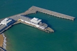 aerial;aerial-image;aerial-images;aerial-photo;aerial-photograph;aerial-photographs;aerial-photography;aerial-photos;aerial-view;aerial-views;aerials;Auckland;Auckland-Harbor;Auckland-Harbour;Auckland-region;Devonport;Devonport-Ferry-Terminal;dock;docks;ferry-terminal;jetties;jetty;N.I.;N.Z.;New-Zealand;NI;North-Is;North-Island;North-Shore;NZ;passenger-ferry-terminal;passenger-terminal;pier;piers;quay;quays;Waitemata-Harbor;Waitemata-Harbour;waterside;wharf;wharfes;wharves