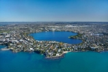 aerial;aerial-image;aerial-images;aerial-photo;aerial-photograph;aerial-photographs;aerial-photography;aerial-photos;aerial-view;aerial-views;aerials;Auckland;Auckland-region;coast;coastal;coastline;coastlines;coasts;communities;community;home;homes;house;houses;housing;Lake-Pupuke;Milford;N.I.;N.Z.;neighborhood;neighborhoods;neighbourhood;neighbourhoods;New-Zealand;NI;North-Is;North-Island;North-Shore;NZ;real-estate;residences;residential;residential-housing;sea;seas;shore;shoreline;shorelines;shores;street;streets;suburb;suburban;suburbia;suburbs;Takapuna;Thorne-Bay;volcanic-crater;volcanic-crater-lake;water