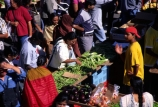 buy;buying;color;colors;colour;colours;crowd;ethnic;food;fruit;markets;mulitcultural;multi-cultural;multi_cultural;outdoor;outdoors;people;person;persons;sale;sales;sell;seller;sellers;selling;sells;shop;shopping;stall;stalls;vegetables;vendor;vendors