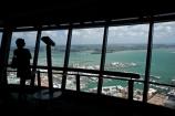 Auckland;Auckland-Harbour-Bridge;bridge;bridges;building;buildings;City-of-Sails;harbor;harbors;harbour;harbours;high;N.I.;N.Z.;New-Zealand;NI;North-Island;NZ;Queen-City;sky-scraper;Sky-Tower;sky_scraper;Sky_tower;Skycity;skyscraper;Skytower;tall;The-Viaduct-Basin;tourist;tourists;tourrism;tower;towers;Viaduct-Basin;Viaduct-Habor;Viaduct-Harbour;viewing-tower;viewing-towers;Waitemata-Harbor;Waitemata-Harbour