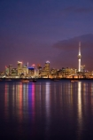 Auckland;building;buildings;c.b.d.;calm;cbd;central-business-district;cities;city;cityscape;cityscapes;dark;dusk;evening;harbor;harbors;harbour;harbours;high;high-rise;high-rises;high_rise;high_rises;highrise;highrises;light;lights;multi_storey;multi_storied;multistorey;multistoried;N.I.;N.Z.;New-Zealand;NI;night;night-time;night_time;North-Island;NZ;office;office-block;office-blocks;offices;placid;quiet;reflection;reflections;serene;sky-scraper;sky-scrapers;Sky-Tower;sky_scraper;sky_scrapers;Sky_tower;Skycity;skyscraper;skyscrapers;Skytower;smooth;still;tall;tower;tower-block;tower-blocks;towers;tranquil;twilight;viewing-tower;viewing-towers;Waitemata-Harbor;Waitemata-Harbour