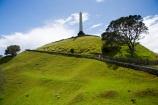 Auckland;Cronwall-Park;Maungakiekie;N.I.;N.Z.;New-Zealand;NI;North-Island;NZ;obelisk;One-Tree-Hill;One-Tree-Hill-Domain