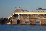 Auckland;Auckland-Harbour-Bridge;bridge;bridges;N.I.;N.Z.;New-Zealand;NI;North-Island;NZ;Waitemata-Harbor;Waitemata-Harbour