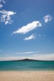 Auckland;beach;beaches;coast;coastal;coastline;Mission-Bay;Mission-Bay-Beach;N.I.;N.Z.;New-Zealand;NI;North-Is;North-Is.;North-Island;NZ;ocean;oceans;Rangitoto-Is;Rangitoto-Island;sand;sandy;sea;seas;shore;shoreline;summer;surf