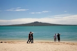 Auckland;beach;beaches;coast;coastal;coastline;Mission-Bay;Mission-Bay-Beach;N.I.;N.Z.;New-Zealand;NI;North-Is;North-Is.;North-Island;NZ;ocean;oceans;people;person;Rangitoto-Is;Rangitoto-Island;sand;sandy;sea;seas;shore;shoreline;summer;surf