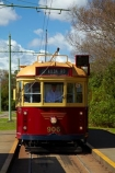 Auckland;Aucklands-Museum-of-Transport-and-Technology;historic;historical;MOTAT;Museum-of-Transport-and-Technology;N.Z.;New-Zealand;North-Is.;North-Island;Nth-Is;NZ;public-transport;public-transportation;rail;rails;road;roads;roadway;street;street-car;street-cars;street_car;street_cars;streetcar;streetcars;streets;tram;tram-car;tram-cars;tram_car;tram_cars;tram_way;tram_ways;tramcar;tramcars;trams;tramway;tramways;transport;transportation;trolley;trolleys