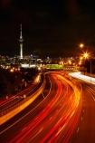 Auckland;building;buildings;car;car-lights;cars;commuters;commuting;dark;dusk;evening;expressway;expressways;flood-lighting;flood-lights;flood-lit;flood_lighting;flood_lights;flood_lit;floodlighting;floodlights;floodlit;freeway;freeways;head-lights;headlights;high;highway;highways;interstate;interstates;light;light-lights;light-trails;lights;long-exposure;motorway;motorways;mulitlaned;multi_lane;multi_laned-road;multilane;N.I.;N.Z.;networks;New-Zealand;NI;night;night-time;night_time;North-Is.;North-Island;Northern-Motorway;Nth-Is;NZ;open-road;open-roads;road;road-system;road-systems;roading;roading-network;roading-system;roads;sky-scraper;Sky-Tower;sky_scraper;Sky_tower;Skycity;skyscraper;Skytower;tail-light;tail-lights;tail_light;tail_lights;tall;time-exposure;time-exposures;time_exposure;tower;towers;traffic;transport;transport-network;transport-networks;transport-system;transport-systems;transportation;transportation-system;transportation-systems;travel;twilight;viewing-tower;viewing-towers