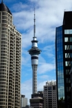 Auckland;Auckland-CBD;c.b.d.;CBD;central-business-district;cities;city;city-centre;cityscape;cityscapes;down-town;downtown;Financial-District;high-rise;high-rises;high_rise;high_rises;highrise;highrises;N.Z.;New-Zealand;North-Is.;North-Island;Nth-Is;NZ;office;office-block;office-blocks;office-building;office-buildings;offices;sky-scraper;sky-scrapers;Sky-Tower;sky_scraper;sky_scrapers;Sky_tower;Skycity;skyscraper;skyscrapers;Skytower