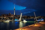 Auckland;Auckland-waterfront;bascule-bridge;bascule-bridges;bridge;bridges;calm;cycle-bridge;cycle-bridges;cycling-bridge;cycling-bridges;dark;double-bascule-bridge;double-bascule-bridges;draw-bridge;draw-bridges;dusk;evening;foot-bridge;foot-bridges;footbridge;footbridges;lifting-bridge;lifting-bridges;light;lighting;lights;N.Z.;New-Zealand;night;night-time;night_time;nightfall;North-Is.;North-Island;Nth-Is;NZ;opening-bascule-bridge;opening-bascule-bridges;opening-bridge;opening-bridges;pedestrian-bridge;pedestrian-bridges;placid;quiet;reflected;reflection;reflections;serene;sky-scraper;sky-scrapers;Sky-Tower;sky_scraper;sky_scrapers;Sky_tower;Skycity;skyscraper;skyscrapers;Skytower;smooth;still;sunset;sunsets;Te-Wero-Island;tranquil;twilight;Viaduct-Basin;Viaduct-Harbour;Viaduct-Marina;Waitemata-Harbor;Waitemata-Harbour;water;waterfront;Wynyard-Crossing;Wynyard-Crossing-bridge;Wynyard-Quarter