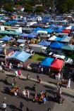 Auckland;Avondale;Avondale-Market;Avondale-Markets;Avondale-Sunday-Market;buy;buying;commerce;commercial;crowd;crowds;food-market;food-markets;food-stall;food-stalls;fruit-market;market;market-place;market-stall;market-stalls;market_place;marketplace;markets;N.Z.;New-Zealand;North-Is.;North-Island;Nth-Is;NZ;outdoor;outdoors;people;person;retail;retailer;retailers;sale;sales;sell;seller;sellers;selling;sells;shop;shopping;shops;stall;stalls;steet-scene;street-scenes;vegetables;vendor;vendors