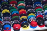 Auckland;Avondale;Avondale-Market;Avondale-Markets;Avondale-Sunday-Market;buy;buying;cap;cap-stall;caps;commerce;commercial;crowd;crowds;food-market;food-markets;food-stall;food-stalls;fruit-market;hat;hat-stall;hats;market;market-place;market-stall;market-stalls;market_place;marketplace;markets;N.Z.;New-Zealand;North-Is.;North-Island;Nth-Is;NZ;retail;retailer;retailers;sale;sales;selling;sells;shop;shopping;shops;stall;stalls;steet-scene;street-scenes