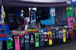 Auckland;Avondale;Avondale-Market;Avondale-Markets;Avondale-Sunday-Market;buy;buying;commerce;commercial;food-market;food-markets;food-stall;food-stalls;fruit-market;market;market-place;market-stall;market-stalls;market_place;marketplace;markets;N.Z.;New-Zealand;North-Is.;North-Island;Nth-Is;NZ;outdoor;outdoors;retail;retailer;retailers;sale;sales;sell;seller;sellers;selling;sells;shop;shopping;shops;stall;stalls;steet-scene;street-scenes;t_shirt;t_shirt-stall;t_shirt-stalls;t_shirts;vegetables;vendor;vendors