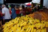 Auckland;Avondale;Avondale-Market;Avondale-Markets;Avondale-Sunday-Market;banana;bananas;buy;buying;commerce;commercial;food;food-market;food-markets;food-stall;food-stalls;fruit;fruit-and-vegetable-market;fruit-and-vegetable-markets;fruit-and-vegetables;fruit-market;fruit-markets;market;market-day;market-days;market-place;market-stall;market-stalls;market_place;marketplace;markets;N.Z.;New-Zealand;North-Is.;North-Island;Nth-Is;NZ;outdoor;outdoors;produce;produce-market;produce-markets;produce-stall;produce-stalls;retail;retailer;retailers;sale;sales;sell;seller;sellers;selling;sells;shop;shopping;shops;stall;stalls;steet-scene;street-scene;street-scenes;vegetable;vegetables;vendor;vendors