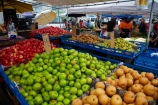 apple;apples;Auckland;Avondale;Avondale-Market;Avondale-Markets;Avondale-Sunday-Market;buy;buying;commerce;commercial;food;food-market;food-markets;food-stall;food-stalls;fruit;fruit-and-vegetable-market;fruit-and-vegetable-markets;fruit-and-vegetables;fruit-market;fruit-markets;green-apples;market;market-day;market-days;market-place;market-stall;market-stalls;market_place;marketplace;markets;N.Z.;New-Zealand;North-Is.;North-Island;Nth-Is;NZ;outdoor;outdoors;produce;produce-market;produce-markets;produce-stall;produce-stalls;red-apples;retail;retailer;retailers;sale;sales;sell;seller;sellers;selling;sells;shop;shopping;shops;stall;stalls;steet-scene;street-scene;street-scenes;vegetable;vegetables;vendor;vendors