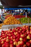 apple;apples;Auckland;Avondale;Avondale-Market;Avondale-Markets;Avondale-Sunday-Market;buy;buying;commerce;commercial;food;food-market;food-markets;food-stall;food-stalls;fruit;fruit-and-vegetable-market;fruit-and-vegetable-markets;fruit-and-vegetables;fruit-market;fruit-markets;market;market-day;market-days;market-place;market-stall;market-stalls;market_place;marketplace;markets;N.Z.;New-Zealand;North-Is.;North-Island;Nth-Is;NZ;outdoor;outdoors;produce;produce-market;produce-markets;produce-stall;produce-stalls;red-apples;retail;retailer;retailers;sale;sales;sell;seller;sellers;selling;sells;shop;shopping;shops;stall;stalls;steet-scene;street-scene;street-scenes;vegetable;vegetables;vendor;vendors