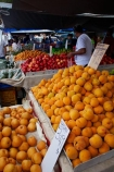 Auckland;Avondale;Avondale-Market;Avondale-Markets;Avondale-Sunday-Market;buy;buying;commerce;commercial;food;food-market;food-markets;food-stall;food-stalls;fruit;fruit-and-vegetable-market;fruit-and-vegetable-markets;fruit-and-vegetables;fruit-market;fruit-markets;market;market-day;market-days;market-place;market-stall;market-stalls;market_place;marketplace;markets;N.Z.;New-Zealand;North-Is.;North-Island;Nth-Is;NZ;outdoor;outdoors;produce;produce-market;produce-markets;produce-stall;produce-stalls;retail;retailer;retailers;sale;sales;sell;seller;sellers;selling;sells;shop;shopping;shops;stall;stalls;steet-scene;street-scene;street-scenes;vegetable;vegetables;vendor;vendors