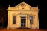 1883;Auckland;Auckland-Region;building;buildings;dark;dusk;evening;heritage;historic;historic-building;historic-buildings;historical;historical-building;historical-buildings;history;light;lighting;lights;Masonic-Hall;Masons;N.Z.;New-Zealand;night;night-time;night_time;North-Auckland;North-Is.;North-Island;Nth-Is;NZ;old;tradition;traditional;twilight;Warkworth