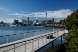 Auckland;Auckland-Region;Auckland-Waterfront;boardwalk;boardwalks;building;buildings;first-light;harbor;harbors;harbour;harbours;high;N.I.;N.Z.;New-Zealand;NI;North-Is;North-Island;Nth-Is;NZ;Saint-Marys-Bay;Saint-Marys-Bay;sky-scraper;Sky-Tower;sky_scraper;Sky_tower;Skycity;skyscraper;Skytower;St-Marys-Bay;St-Marys-Bay;St.-Marys-Bay;St.-Marys-Bay;still;tall;tower;towers;viewing-tower;viewing-towers;Waitemata-Harbor;Waitemata-Harbour;walkway;walkways;water;water-front;waterfront;Westhaven-Loop-Walk;Westhaven-Prominade