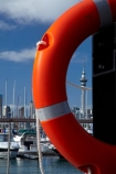 Auckland;Auckland-Marina;Auckland-Region;Auckland-Waterfront;boat;boats;building;buildings;c.b.d.;cbd;central-business-district;cities;city;City-of-Sails;cityscape;cityscapes;down-town;downtown;harbor;harbors;harbour;harbours;high;high-rise;high-rises;high_rise;high_rises;highrise;highrises;hull;hulls;launch;launches;life-bouy;life-bouys;life-ring;life-rings;lifebouy;lifebouys;marina;marinas;mast;masts;moored;mooring;multi_storey;multi_storied;multistorey;multistoried;N.I.;N.Z.;New-Zealand;NI;North-Is;North-Is.;North-Island;Nth-Is;NZ;office;office-block;office-blocks;offices;orange;port;ports;Queen-City;sail;sailing;sky-scraper;sky-scrapers;Sky-Tower;sky_scraper;sky_scrapers;Sky_tower;Skycity;skyscraper;skyscrapers;Skytower;tall;tower;tower-block;tower-blocks;towers;viewing-tower;viewing-towers;Waitemata-Harbor;Waitemata-Harbour;water-front;waterfront;Westhaven-Marina;yacht;yachts