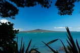 Auckland;Devonport;Hauraki-Gulf;Maungauika;N.I.;N.Z.;New-Zealand;NI;North-Auckland;North-Head;North-Head-Historic-Reserve;North-Is;North-Island;North-Shore;Nth-Is;NZ;pohutukawa-tree;pohutukawa-trees;Rangitoto-Is;Rangitoto-Island;volcanic;volcanic-cone;volcanic-cones;volcano;volcanoes