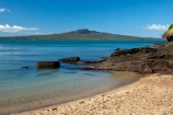 Auckland;beach;beaches;Cheltenham-Beach;Devonport;Hauraki-Gulf;N.I.;N.Z.;New-Zealand;NI;North-Auckland;North-Head;North-Is;North-Island;North-Shore;Nth-Is;NZ;Rangitoto-Is;Rangitoto-Island;volcanic;volcanic-cone;volcanic-cones;volcano;volcanoes
