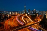 Auckland;Auckland-cycleway;bend;bends;bike-path;bike-pathway;bridge;bridges;building;buildings;c.b.d.;car;car-lights;cars;CBD;central-business-district;cities;city;city-centre;cityscape;cityscapes;commuters;commuting;curve;curves;cycleway;cycleways;dark;down-town;downtown;dusk;evening;expressway;expressways;Financial-District;flood-lighting;flood-lights;flood-lit;flood_lighting;flood_lights;flood_lit;floodlighting;floodlights;floodlit;freeway;freeway-interchange;freeway-junction;freeways;head-lights;headlights;high;high-rise;high-rises;high_rise;high_rises;highrise;highrises;highway;highway-interchange;highways;Hopetoun-Bridge;Hopetoun-St;Hopetoun-Street;infrastructure;interchange;interchanges;intersection;intersections;interstate;interstates;junction;junctions;light;light-lights;light-trails;lighting;Lightpath;Lightpath-cycleway;lights;long-exposure;motorway;motorway-interchange;motorway-junction;motorways;mulitlaned;multi_lane;multi_laned-raod;multi_laned-road;multilane;N.I.;N.Z.;Nelson-St-Cycleway;Nelson-Street-Cycleway;networks;New-Zealand;NI;night;night-time;night_time;North-Is;North-Is.;North-Island;Nth-Is;NZ;office;office-block;office-blocks;office-building;office-buildings;offices;offramp;offramps;onramp;onramps;open-road;open-roads;path;pathway;pink-cycleway;pink-lightpath;pink-path;road;road-bridge;road-bridges;road-junction;road-system;road-systems;roading;roading-network;roading-system;roads;sky-scraper;Sky-Tower;sky_scraper;Sky_tower;Skycity;skyscraper;Skytower;spagetti-junction;spaghetti-junction;stack-interchange;stack-interchanges;tail-light;tail-lights;tail_light;tail_lights;tall;Te-Ara-Whiti;time-exposure;time-exposures;time_exposure;tower;towers;traffic;traffic-bridge;traffic-bridges;transport;transport-network;transport-networks;transport-system;transport-systems;transportation;transportation-system;transportation-systems;travel;twilight;viewing-tower;viewing-towers