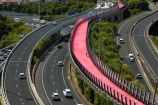 Auckland;Auckland-cycleway;bend;bends;bike-path;bike-pathway;bridge;bridges;car;cars;complete-interchange;curve;curves;cycleway;cycleways;expressway;expressways;Four_way-interchanges;freeway;freeway-interchange;freeway-junction;freeways;highway;highway-interchange;highways;infrastructure;interchange;interchanges;intersection;intersections;interstate;interstates;junction;junctions;lightpath;motorway;motorway-interchange;motorway-junction;motorways;mulitlaned;multi_lane;multi_laned-raod;multi_laned-road;multilane;N.I.;N.Z.;Nelson-St-Cycleway;Nelson-Street-Cycleway;networks;New-Zealand;NI;North-Is;North-Island;Nth-Is;NZ;open-road;open-roads;path;pathway;pink-cycleway;pink-lightpath;pink-path;road;road-bridge;road-bridges;road-junction;road-system;road-systems;roading;roading-network;roading-system;roads;spaghetti-junction;stack-interchange;stack-interchanges;Te-Ara-Whiti;traffic;traffic-bridge;traffic-bridges;transport;transport-network;transport-networks;transport-system;transport-systems;transportation;transportation-system;transportation-systems;travel