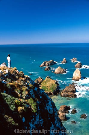 bluff;bluffs;cliff;cliffs;Clutha-District;coast;coastal;coastline;light-house;lighthouse;n.z.;New-Zealand;Nugget-Point;nz;ocean;pacific;rock;rocks;sea;South-Island;Southland;wave;waves