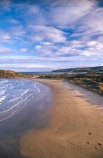 bays;beach;beaches;Cannibal-Bay;Catlins;coast;coastal;coastline;headland;n.z.;New-Zealand;nz;ocean;promontory;sand;sea;shore;shoreline;South-Island;Southern-Scenic-Route;Southland;wave;waves
