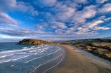 Catlins, South Otago