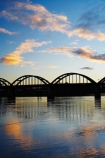 arch;arched-bridge;arched-bridges;arches;Balclutha;Balclutha-Bridge;bridge;bridges;calm;Clutha-District;Clutha-Region;Clutha-River;concrete;dusk;evening;N.Z.;New-Zealand;nightfall;NZ;orange;placid;quiet;reflection;reflections;river;rivers;road-bridge;road-bridges;S.I.;serene;SI;sky;smooth;South-is;South-Island;South-Otago;still;sunset;sunsets;traffic-bridge;traffic-bridges;tranquil;twilight;water
