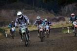 Balclutha;bike;bike-racing;bikes;dirt-bike;dirt-bike-racing;dirt-bikes;motocross;motor-racing;motorbike;motorbikes;motorcross;motox;N.Z.;New-Zealand;NZ;Otago;racing;S.I.;SI;South-Is.;South-Island;South-Otago