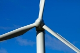 alternative-energies;alternative-energy;electrical;electricity;electricity-generation;electricity-generators;energy;environment;environmental;generation;generator;generators;industrial;industry;N.Z.;New-Zealand;power-generation;power-generators;propeller;propellers;renewable-energies;renewable-energy;renewable-generation;renewable-power;S.I.;SI;South-Is;South-Island;South-Otago;spin;spining;Sth-Is;sustainable-energies;sustainable-energy;turbine-blade;turbine-blades;Waitahuna;wind;wind-blade;wind-blades;wind-farm;wind-farms;wind-generator;wind-generators;wind-power;wind-power-plant;wind-power-plants;wind-turbine;wind-turbine-blade;wind-turbine-blades;wind-turbines;wind_farm;wind_farms;windfarm;windfarms;windmill;windmills;windturbine;windturbines;windy
