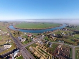aerial;Aerial-drone;Aerial-drones;aerial-image;aerial-images;aerial-photo;aerial-photograph;aerial-photographs;aerial-photography;aerial-photos;aerial-view;aerial-views;aerials;Balclutha;bmx-track;Clutha-District;Clutha-Region;Clutha-River;Clutha-River-north-branch;Drone;drone-aerial;Drones;emotely-operated-aircraft;Inch-Clutha;Kaitangata;Kaitangata-BMX-tracl;Kaitangata-Skate-Park;Kaitangata-Skateboard-Park;Mata_Au;Matau;N.Z.;New-Zealand;Northern-Branch-Clutha-River;NZ;Otago;Quadcopter;Quadcopters;remote-piloted-aircraft-systems;remotely-piloted-aircraft;remotely-piloted-aircrafts;river;rivers;ROA;RPA;RPAS;S.I.;SI;South-Is;South-Island;South-Otago;Sth-Is;U.A.V.;UA;UAS;UAV;UAVs;Unmanned-aerial-vehicle;unmanned-aircraft;unpiloted-aerial-vehicle;unpiloted-aerial-vehicles;unpiloted-air-system