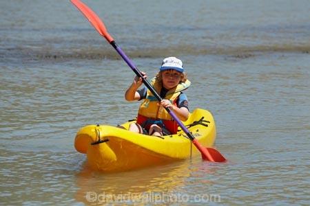 adventure;adventure-tourism;boat;boats;boy;boys;canoe;canoeing;canoes;Central-Otago;child;children;Cromwell-Gorge;kayak;kayaker;kayakers;kayaking;kayaks;kid;kids;lake;Lake-Dunstan;lakes;little-boy;little-boys;N.Z.;New-Zealand;NZ;Otago;paddle;paddler;paddlers;paddling;S.I.;sea-kayak;sea-kayaker;sea-kayakers;sea-kayaking;sea-kayaks;SI;South-Is.;South-Island;summer;yellow;yellow-kayak;yellow-kayaks