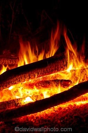 bonfire;bonfires;burn;burned;burning;burns;burnt;camp-fire;camp-fires;camp_fire;camp_fires;campfire;campfires;Central-Otago;cooking-fire;cooking-fires;danger;dangerous;dark;fire;fires;flamable;flame;flames;flaming;heat;hot;N.Z.;New-Zealand;night;night-time;NZ;on-fire;orange;Otago;S.I.;SI;South-Is.;South-Island;wood;wood-fire;wood-fires;woodfire;woodfires