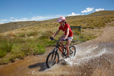 2588;4wd-track;4wd-tracks;adventure;adventure-sport;adventure-sports;adventurous;back-country;backcountry;bicycle;bicycles;bike;biker;bikes;brook;brooks;carrick;Carrick-Range;Carrick-Town-Track;Carrick-Track;Carricktown-Track;central;Central-Otago;child;children;countryside;creek;creeks;cross-country;cycle;cycler;cyclers;cycles;cyclist;cyclists;dirt-track;doqwnhill;downhills;dusty;fast;flow;ford;fords;four-wheel-drive-track;four-wheel-drive-tracks;girl;girls;gravel-road;gravel-roads;high-altitude;high-country;Highcountry;highlands;island;metal-road;metal-roads;metalled-road;metalled-roads;mountain;mountain-bike;mountain-biker;mountain-bikers;mountain-bikes;mtn-bike;mtn-biker;mtn-bikers;mtn-bikes;N.Z.;new;new-zealand;NZ;otago;outdoors;people;person;push-bike;push-bikes;pushbike;push_bike;pushbikes;push_bikes;race;range;recreation;remote;remoteness;riding;road;roads;rural;S.I.;SI;south;South-Is;South-Island;splash;splashing;sport;Sth-Is;stream;streams;through;track;tracks;tussock;tussock-grass;tussocks;upland;uplands;water;wet;young;zealand
