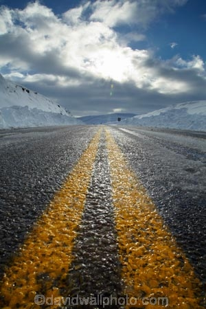 Central-Otago;centre-line;centre-lines;centre_line;centre_lines;centreline;centrelines;cold;Coldness;danger;dangerous;dangerous-road;dangerous-roads;Daytime;double-yellow-line;double-yellow-lines;driving;East-Otago;Exterior;extreme-weather;freeze;freezing;glare;glary;high-country;highway;highways;icy-road;icy-roads;Landscape;Landscapes;Maniototo;N.Z.;natural;Nature;new-zealand;no-passing-lines;no_passing-lines;NZ;open-road;open-roads;Otago;Outdoor;Outdoors;Outside;Pig-Root-Highway;Pig-Root-Road;Pig-Route-Highway;Pig-Route-Road;Pigroot-Highway;Pigroot-Road;Pigroute;Pigroute-Highway;Pigroute-Road;road;road-trip;roads;S.I.;Scenic;Scenics;Season;Seasons;SH-85;SH85;shine;shiney;SI;slippery-road;slippery-roads;snow;snowfall;snowy;South-Is;South-Is.;South-Island;State-Highway-85;State-Highway-Eighty-Five;Sth-Is;sun-strike;sunstrike;The-Pig-Route;The-Pigroot;transport;transportation;travel;traveling;travelling;trip;Waitaki-District;Waitaki-Region;weather;White;winter;winter-driving;winter-driving-conditions;winter-road;winter-road-conditions;winter-roads;Wintertime;wintery;wintry