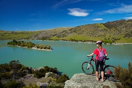 bicycle;bicycles;bike;bike-track;bike-tracks;bike-trail;bike-trails;bikes;Central-Otago;child;children;cycle;cycle-track;cycle-tracks;cycle-trail;cycle-trails;cycler;cyclers;cycles;cyclist;cyclists;geological;geology;girl;girls;island;islands;lake;Lake-Roxburgh;lakes;Long-Is;Long-Island;mountain-bike;mountain-biker;mountain-bikers;mountain-bikes;mtn-bike;mtn-biker;mtn-bikers;mtn-bikes;N.Z.;New-Zealand;NZ;Otago;people;person;push-bike;push-bikes;push_bike;push_bikes;pushbike;pushbikes;rock;rock-formation;rock-formations;rock-outcrop;rock-outcrops;rock-tor;rock-torr;rock-torrs;rock-tors;rocks;Roxburgh;Roxburgh-Cycle-Track;Roxburgh-Cycle-Trail;Roxburgh-Gorge;Roxburgh-Gorge-Cycle-and-Walking-Trail;Roxburgh-Gorge-Cycle-Track;Roxburgh-Gorge-Cycle-Trail;Roxburgh-Gorge-Track;Roxburgh-Gorge-Trail;Roxburgh-Gorge-Walking-and-Cycle-Trail;S.I.;SI;South-Is;South-Island;Sth-is;stone;tourism;tourist;tourists;young-girl;young-girls