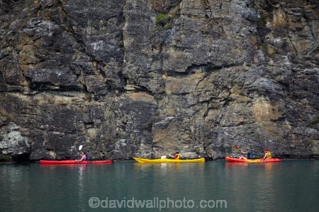 adventure;adventure-tourism;bluff;bluffs;boat;boats;canoe;canoeing;canoes;Central-Otago;cliff;cliffs;Cromwell;Cromwell-Gorge;kayak;kayaker;kayakers;kayaking;kayaks;lake;Lake-Dunstan;lakes;leisure;N.Z.;New-Zealand;NZ;Otago;paddle;paddler;paddlers;paddling;people;person;recreation;S.I.;sea-kayak;sea-kayaker;sea-kayakers;sea-kayaking;sea-kayaks;SI;South-Is;South-Island;Sth-Is;tourism;tourist;tourists;vacation;vacations;water