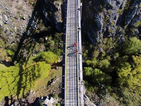 adventure;aerial;Aerial-drone;Aerial-drones;aerial-image;aerial-images;aerial-photo;aerial-photograph;aerial-photographs;aerial-photography;aerial-photos;aerial-view;aerial-views;aerials;bicycle;bicycles;bike;biker;bikes;bridge;bridges;Central-Otago;Central-Otago-Cycle-Trail;Central-Otago-Rail-Trail;cycle;cycle-track;cycler;cyclers;cycles;cycling-track;cyclist;cyclists;Drone;Drones;emotely-operated-aircraft;heritage;historic;historic-bridge;historic-place;historical;historical-bridge;historical-place;history;Ida-Valley;Maniototo;mountain-bike;mountain-bike-track;mountain-biker;mountain-bikers;mountain-bikes;mtn-bike;mtn-biker;mtn-bikers;mtn-bikes;N.Z.;New-Zealand;NZ;old;Otago;Otago-Central-Cycle-Trail;Otago-Central-Rail-Trail;Otago-Rail-Trail;Poolburn-Gorge;Poolburn-Viaduct;push-bike;push-bikes;push_bike;push_bikes;pushbike;pushbikes;Quadcopter;Quadcopters;rail-bridge;rail-bridges;rail-trail;rail-trails;remote-piloted-aircraft-systems;remotely-piloted-aircraft;remotely-piloted-aircrafts;ROA;RPA;RPAS;S.I.;SI;South-Is;South-Island;sports;Sth-Is;tourism;track;tracks;tradition;traditional;U.A.V.;UA;UAS;UAV;UAVs;Unmanned-aerial-vehicle;unmanned-aircraft;unpiloted-aerial-vehicle;unpiloted-aerial-vehicles;unpiloted-air-system