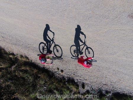 adventure;aerial;Aerial-drone;Aerial-drones;aerial-image;aerial-images;aerial-photo;aerial-photograph;aerial-photographs;aerial-photography;aerial-photos;aerial-view;aerial-views;aerials;bicycle;bicycles;bike;biker;bikes;Central-Otago;Central-Otago-Cycle-Trail;Central-Otago-Rail-Trail;cycle;cycle-track;cycler;cyclers;cycles;cycling-track;cyclist;cyclists;Drone;Drones;emotely-operated-aircraft;Ida-Valley;Maniototo;mountain-bike;mountain-bike-track;mountain-biker;mountain-bikers;mountain-bikes;mtn-bike;mtn-biker;mtn-bikers;mtn-bikes;N.Z.;New-Zealand;NZ;Otago;Otago-Central-Cycle-Trail;Otago-Central-Rail-Trail;Otago-Rail-Trail;Poolburn-Gorge;push-bike;push-bikes;push_bike;push_bikes;pushbike;pushbikes;Quadcopter;Quadcopters;rail-trail;rail-trails;remote-piloted-aircraft-systems;remotely-piloted-aircraft;remotely-piloted-aircrafts;ROA;RPA;RPAS;S.I.;shadow;shadows;SI;South-Is;South-Island;sports;Sth-Is;tourism;track;tracks;U.A.V.;UA;UAS;UAV;UAVs;Unmanned-aerial-vehicle;unmanned-aircraft;unpiloted-aerial-vehicle;unpiloted-aerial-vehicles;unpiloted-air-system