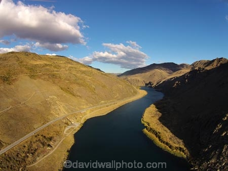 aerial;Aerial-drone;Aerial-drones;aerial-image;aerial-images;aerial-photo;aerial-photograph;aerial-photographs;aerial-photography;aerial-photos;aerial-view;aerial-views;aerials;Central-Otago;Cromwell-Gorge;Drone;Drones;emotely-operated-aircraft;lake;Lake-Dunstan;lakes;N.Z.;New-Zealand;NZ;Otago;Quadcopter;Quadcopters;remote-piloted-aircraft-systems;remotely-piloted-aircraft;remotely-piloted-aircrafts;ROA;RPA;RPAS;S.I.;SI;South-Is;South-Island;Sth-Is;U.A.V.;UA;UAS;UAV;UAVs;Unmanned-aerial-vehicle;unmanned-aircraft;unpiloted-aerial-vehicle;unpiloted-aerial-vehicles;unpiloted-air-system