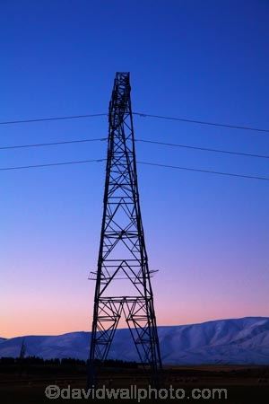 Central-Otago;cold;Coldness;dusk;electricity;electricity-distribution;electricity-line;electricity-lines;electricity-pylon;electricity-pylons;electricity-transmission;energy;evening;extreme-weather;freeze;freezing;Hawkdun-Range;high-tension-lines;industrial;lilac;line;lines;Maniototo;mountain;mountains;N.Z.;national-grid;New-Zealand;night;night_time;nightfall;NZ;Otago;pole;poles;post;posts;power;power-cable;power-cables;power-distribution;power-line;power-lines;power-pole;power-poles;power-pylon;power-pylons;purple;pylon;pylon-line;pylon-lines;pylons;S.I.;Scenic;Scenics;Season;Seasons;SI;snow;snowy;South-Is;South-Island;Sth-Is;sunset;sunsets;tower;towers;transmission-line;transmission-lines;twilight;violet;weather;White;winter;Wintertime;wintery;wintry;wire;wires