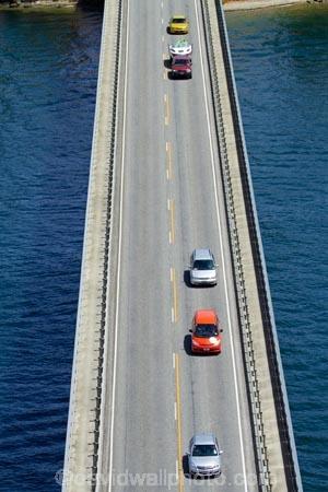 bridge;bridges;car;cars;Central-Otago;Cromwell;Cromwell-Bridge;Deadmans-Point-Bridge;Deadmans-Point-Bridge;infrastructure;lake;Lake-Dunstan;lakes;N.Z.;New-Zealand;NZ;Otago;road-bridge;road-bridges;S.I.;SI;South-Is;South-Island;Sth-Is;straight;traffic;traffic-bridge;traffic-bridges;transport